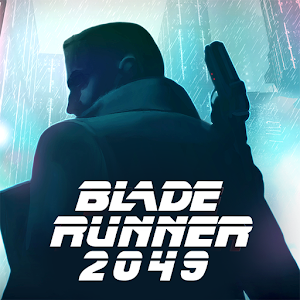Blade Runner 2049 For PC (Windows & MAC)