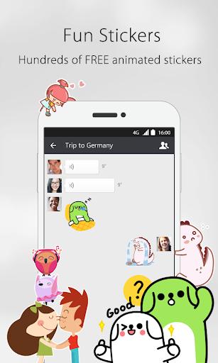 WeChat screenshot 7