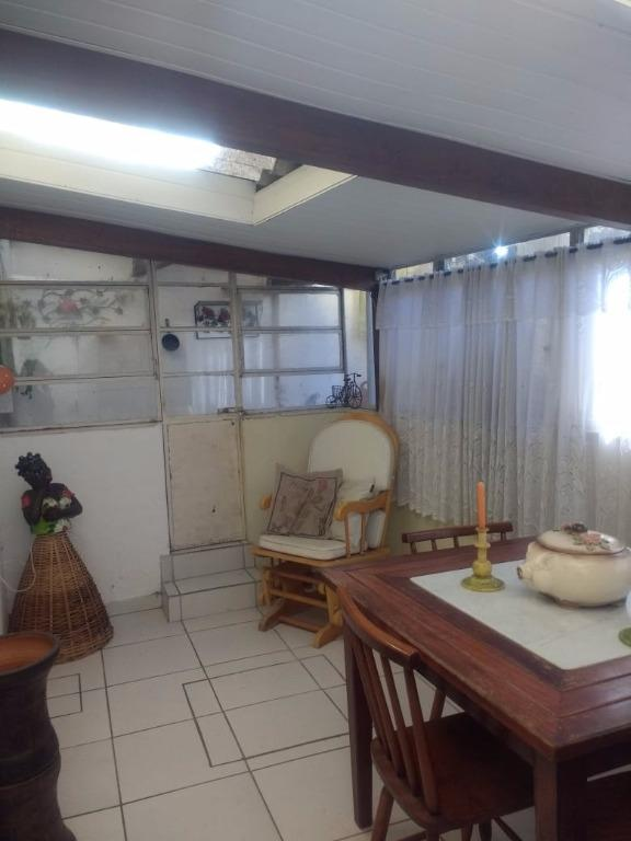Apartamento à venda em Iucas, Teresópolis - Foto 6