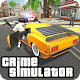 Real Crime Simulator APK