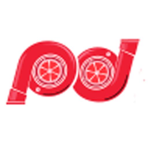 ProfiDiesel (app)