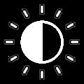 (구) 화면 밝기 조절 APK for Bluestacks