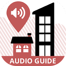 Audio Guides Europe