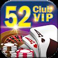 Game 52 V.I.P VQMM APK for Windows Phone
