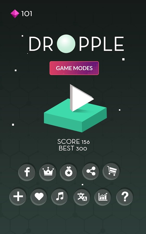 Dropple Screenshot 10