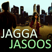 Movie Video for Jagga Jasoos APK for Lenovo