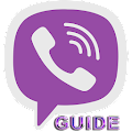 Guide for Viber