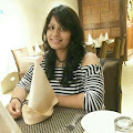 Smriti Nayak Nayak profile pic