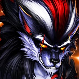Skull Arena: Idle Hero RPG For PC / Windows 7/8/10 / Mac – Free Download