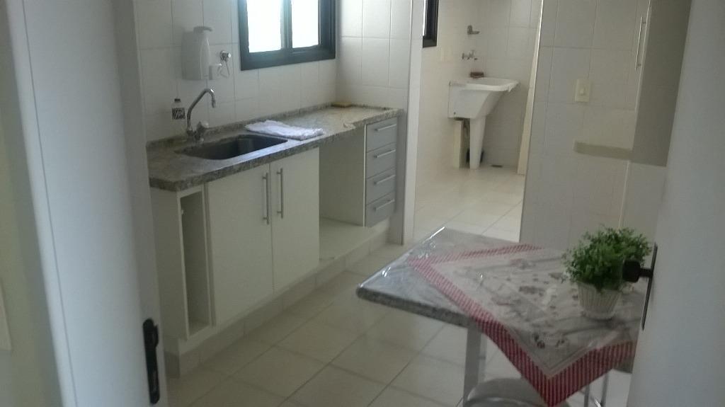 [Apartamento residencial para locação, Jardim Primavera, Jundiaí.]