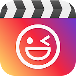 Video APK Image