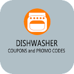 Dishwasher Coupons - ImIn! APK Image