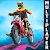 Crazy Bike Stunts file APK Free for PC, smart TV Download
