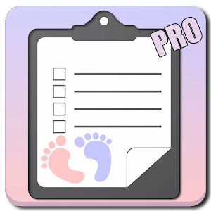New Baby Checklist (PRO) For PC / Windows 7/8/10 / Mac – Free Download