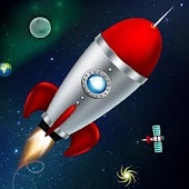 Download Space Mission Saga APK to PC