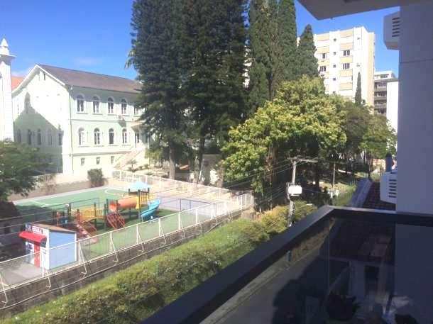 Imagem Apartamento Florianópolis Centro 1960961