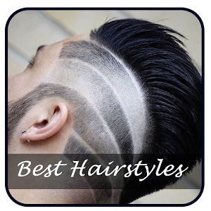 Download Hairstyles for man 2017 For PC Windows and Mac