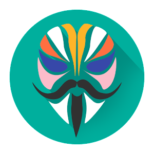 Magisk and Google Play's anti-root tendencies