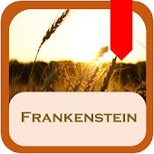 App AudioBook Frankenstein APK for Windows Phone