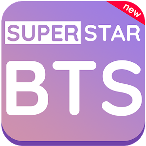 SuperStar New BTS Pro 2018 Guide