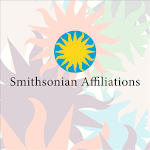 Smithsonian Affiliate Meeting APK Image