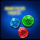 Jewel Crush Legend