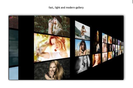 App Gallery APK for Windows Phone