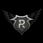 Raven Photography APK Image