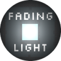 Fading Light For PC (Windows And Mac)