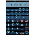 Free Download Scientific Calculator Free APK for Samsung