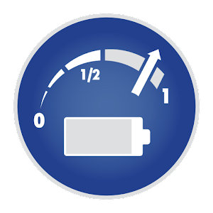 Free Battery Saver-Clean&Boost