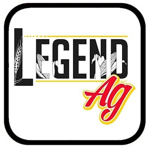 Download Legend Ag For PC Windows and Mac