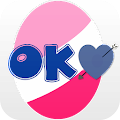 App Free OkCupid Dating Tips APK for Windows Phone