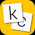 Game Kelime Cambazı APK for Kindle