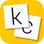 Kelime Cambazı Kelime Oyunu Icon