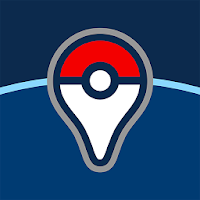 Pokémap Live - Find Pokémon! For PC (Windows / Mac)