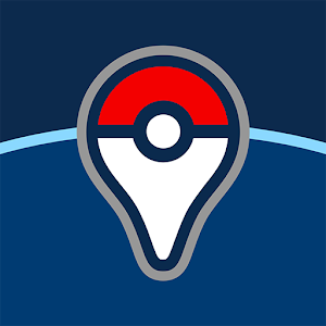 Pokémap Live - Find Pokémon! app for android