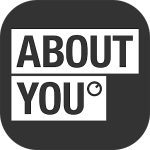 ABOUT YOU Mode Online Shop APK Cracked Download