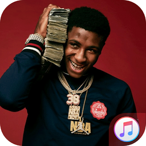 All Songs YoungBoy NBA For PC