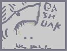 Thumbnail of the map 'Gyo'