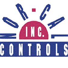 Nor-Cal Controls