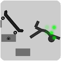 Stickman Destruction APK for Bluestacks