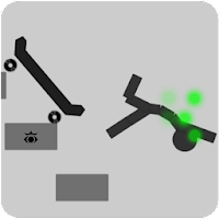 Stickman Destruction For PC (Windows And Mac)