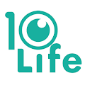 App 10Life Insurance Decoder version 2015 APK
