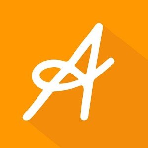 App Addicaid - Addiction Support APK for Windows Phone