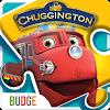 Chuggington Puzzle Stations