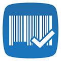Spreheet Inventory Pro Screenshot 1