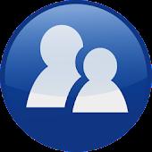 Free Lite Messenger for Facebook APK for Windows 8