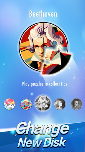 Piano Tiles 2™ screenshot 4