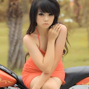 IMG_1001A pixoto.jpg